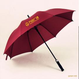 郑州雨伞厂 郑州雨伞厂家