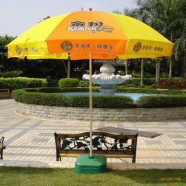 重庆太阳伞厂重庆太阳伞厂家