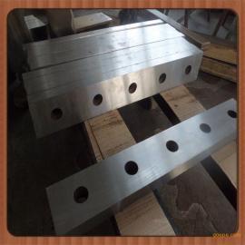 厂家供应剪板机刀 数控液压剪板机刀质优价廉