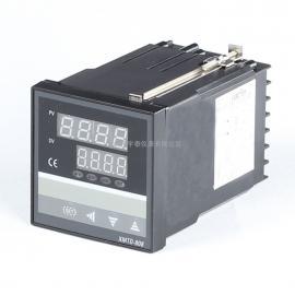 XMTD-808余姚温控仪,XMTD-818P,XMTD-818GP