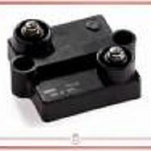 报价ATE ELECTRONICS RB50/1-2R2J