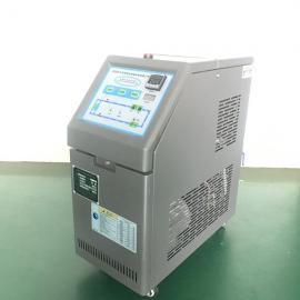 广东深圳佛山专用98度水温机