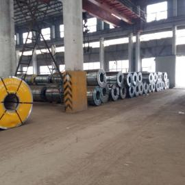 Q450NQR1高强耐候钢板/Mn13高锰耐磨钢板