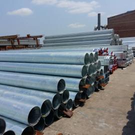 SPA-H集装箱耐候钢/09cupcrni-a耐候钢/钢板
