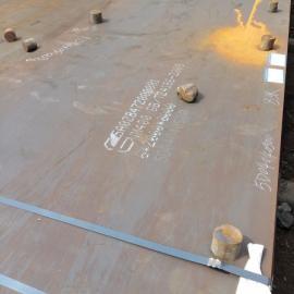 09cupcrni-a耐候钢板材质