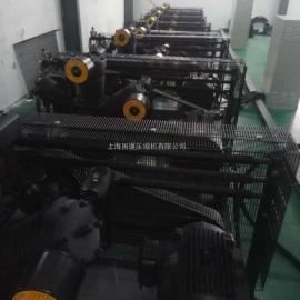 激光切割机配套专用空压机充气泵【生产厂家】