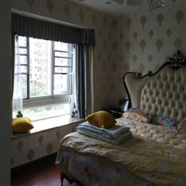 广东家用隔音玻璃 窗多少钱|隔音窗哪个牌子|一线品牌企业生产|15