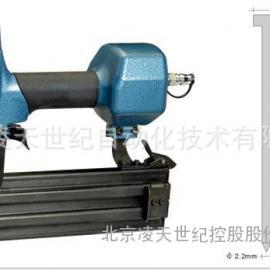北京凌天ZQS-5/1000气动射钉装置