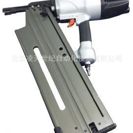 北京凌天ZQS-6.8/1200气动射钉装置