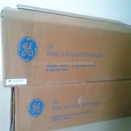 GE 高温纳滤膜DurathermExcel NF 8040 HR热杀菌消毒膜