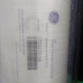 美国GE纳滤膜NF膜DL8040C-50P