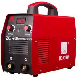 220V电焊机成都现货供应