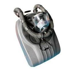 北京凌天HYZ4(B)正压氧气呼吸器(舱式)