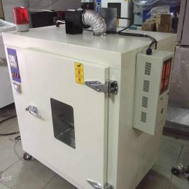 深圳防爆探测器装置可燃气体浓度检测报警高温故障装置工业烤箱