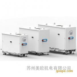 EDWARDS干泵iXL250Q,抽速250 m3/h