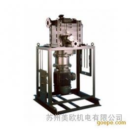 爱德华干泵EDP80,化学干泵