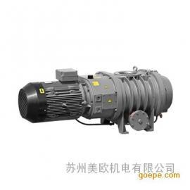 EDWARDS罗茨泵EH2600IND罗茨真空泵