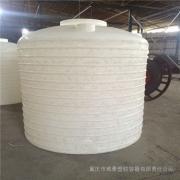 5吨塑料储水桶