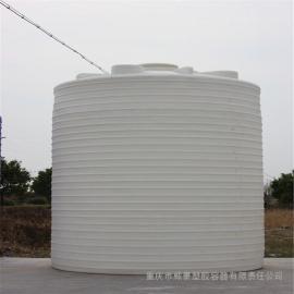 四川25吨塑料水箱电话