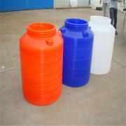 1000L塑料水箱优质商家/1立方塑料水箱生产商