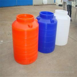 永川塑料水箱图/南川塑料水箱优惠