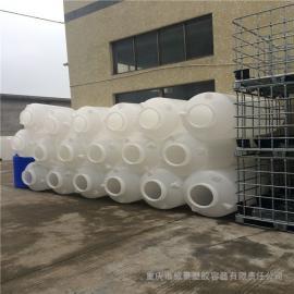 柠檬酸储罐/柠檬酸清洗水箱