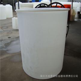 四川300L环保腌制桶/成都300L快速发酵桶