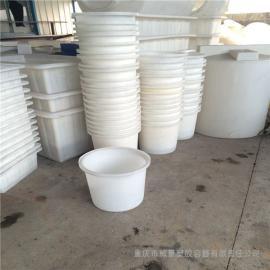 四川发酵缸 昆明孝素发酵桶