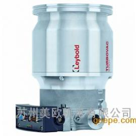LEYBOLD 250iX分子泵,抽速225 l/s