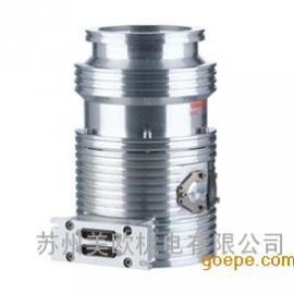 �R��分子泵MAG400,用于半���w生�a�
