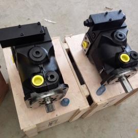 PV040R1K1T1NMMC派克PV040国产泵
