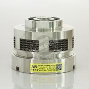气动多片离合器BDC40_摩擦式离合器BDC
