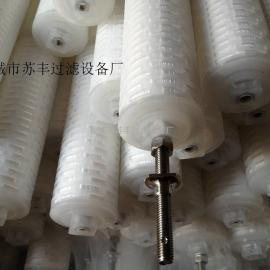 超临界、亚临界机组前置过滤器滤芯,前置过滤器滤芯销售