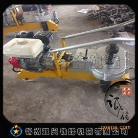 铁路工程机械_NLB-600-1G内燃机动双头螺栓扳_内燃扳手