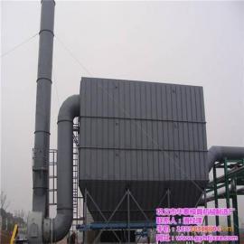 废气处理设备配件_宜君县废气处理设备_华泰技术领先