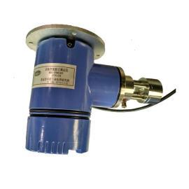 粉尘测定仪TBD5CMD SPM4210智能粉尘仪厂家