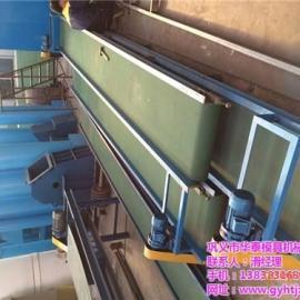 华泰模具_浠水县废旧电路板加工处理设备生产厂家