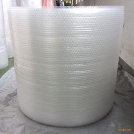 气泡膜的用途 各种商品内包装的防护材料 缓冲防震防划伤