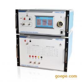 组合式干扰模拟系统PRM61245