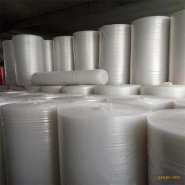 中泡气泡膜生产厂家 苏州厂家有超华包装 信誉可靠现货供应