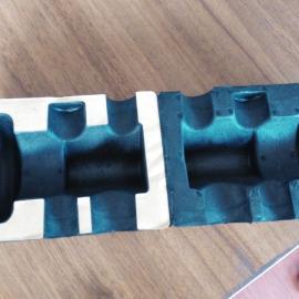 EVA泡棉生产设备 厂家直销设备先进 技术成熟可靠
