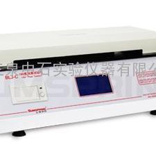 生产医用胶带检测仪器的厂家