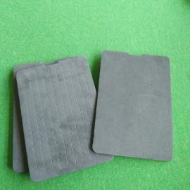 无锡厂家批量生产EVA泡棉材料 板材片材型材均有销售 自产自销