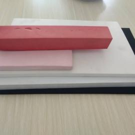 家庭地垫用EVA海绵材料 防滑耐磨 规格图样可定做