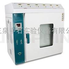 满足YY�MT 0148标准要求的医用胶带检测仪器有哪些?