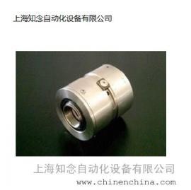 小仓磁粉式离合器制动器OP、H、PHT、PET、OPL系列