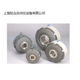 电磁式齿型离合器 MD、MZ、MW、MZS系列
