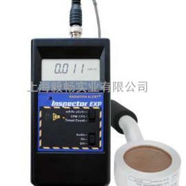 美国S.E INSPECTOR EXP射线检测仪