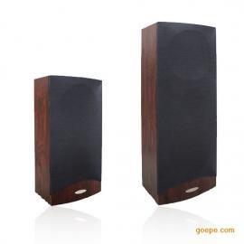 ABK WL331II WL332II木质壁挂音箱