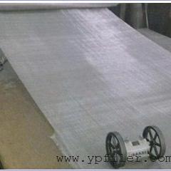 80目不锈钢网 厂家生产80目不锈钢丝网 304材质80目不锈钢网
